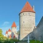 ePrivacy-Verordnung: EU startet neuen Anlauf zur Vorratsdatenspeicherung