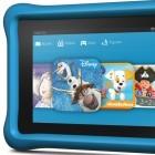 Freetime: Amazons Kinderangebot auf fast allen Android-Geräten nutzbar