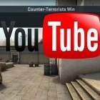 Youtube: Mit Machine Learning und NGOs gegen Terrorinhalte vorgehen