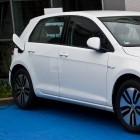 VW-Programm: Jeder Zehnte tauscht Diesel gegen Elektroantrieb