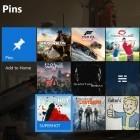 Microsoft: Benutzeroberfläche der Xbox One wird erneut überarbeitet