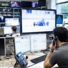 Kabelnetz: Unitymedia ist mit netzweiter Analogabschaltung zufrieden