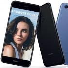 Huawei: Neues Nova 2 kommt mit guter Kamera-Ausstattung für 400 Euro