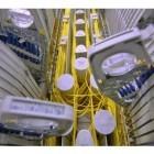 Qualcomm: Kommerzielles LTE-Netz erreicht fast 1 GBit/s
