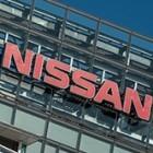 Elektroautos: Nissan gibt Batteriefertigung auf