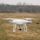 Copter: DJI fragt Drohnenpiloten ab