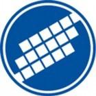 Teletrust: IT-Sicherheitsverband will gegen Staatstrojaner klagen