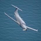 Überwachung: Wie ein Algorithmus Spionageflugzeuge findet