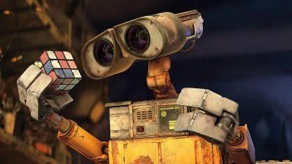 IBMs Deep-Learning-System erkennt Bilder in Rekordzeit.