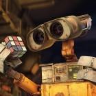 Deep Learning: IBM stellt Rekord für Bilderkennung auf