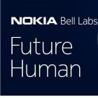 Nokia Bell Labs: Projekt schafft 5G Platform-as-a-Service