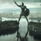 Game of Thrones: Die Kunst, Fiktion mit Wirklichkeit zu verschmelzen