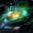 Blizzard: Starcraft 2 kämpft jetzt für besseres Maschinenlernen