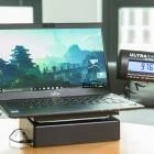 Fujitsu Lifebook U937 im Test: 976 Gramm reichen für das fast perfekte Notebook
