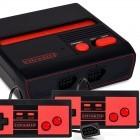 RES Plus: Retrobits NES-Klon mit HDMI-Ausgang für 50 Euro erhältlich