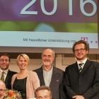 Streit: Deutsche Umwelthilfe kündigt Kooperation mit Telekom