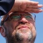 Dieselskandal: SPD-Kanzlerkandidat Schulz verlangt Quote für Elektroautos