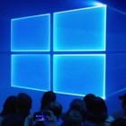 Unsichere Passwörter: Angriffe auf Microsoft-Konten um 300 Prozent gestiegen