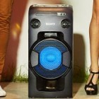 Verpatzte Kopfhöreraktion: Sony legt billigem Kopfhörer Soundsystem für 220 Euro bei
