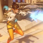 Blizzard: Overwatch bekommt Deathmatches
