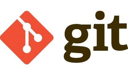 Gefahr für Git und ähnliche Tools: Mittels manipulierter SSH-URLs kann ein bösartiger Server Code auf dem Client ausführen.