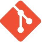 Git und Co: Bösartige Code-Repositories können Client angreifen