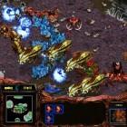 """Starcraft Remastered: """"Mit den Protoss kann man seinen Gegner richtig nerven!"""""""