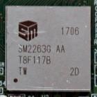 SSD: Silicon Motion bringt neue NVMe-Controller