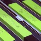 Quartalszahlen: Nvidia meldet Umsatzrekord