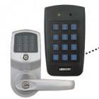 Remotelock LS-6i: Firmware-Update zerstört smarte Türschlösser dauerhaft
