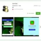 Sonic Spy: Forscher finden über 4.000 spionierende Android-Apps