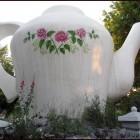 """HTTP Error 418: Fehlercode """"Ich bin eine Teekanne"""" darf bleiben"""