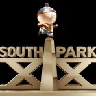 South Park: 20 Jahre vulgäre, gelungene Gesellschaftskritik