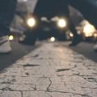 Waymo: Autonomes Auto zerstört sich beim Unfall mit Fußgängern