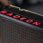 Linux: AMDs Vega mit freiem Treiber deutlich schneller