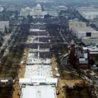 Provider: Dreamhost will keine Daten von Trump-Gegnern herausgeben