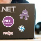 Microsoft: .Net Core 2.0 erleichtert Portierungen