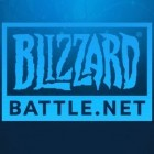 Blizzard: Der Name Battle.net bleibt