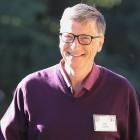 Microsoft: Gates spendet Anteile im Wert von 4,7 Milliarden US-Dollar