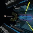 Cern: LHC-Forscher finden Hinweise auf Photonenkollisionen