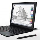 Thinkpad: Lenovo aktualisiert X1 Tablet und X1 Yoga