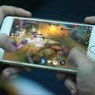 Arena of Valor: Tencent veröffentlicht Sucht-Moba in Europa