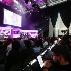 Spielemesse: Entwickler von Playerunknown's Battlegrounds hält Keynote