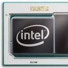 Prozessor: Intels Ice Lake wird in 10+ nm gefertigt
