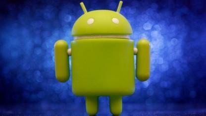 Android bekommt einen neuen Dex-Compiler.