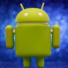 Dex-Bytecode: Google zeigt Vorschau auf neuen Android-Compiler