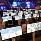 Spielebranche: Mikrotransaktionen boomen zulasten der Kaufspiele