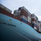 Ransomware: Not-Petya-Angriff kostet Maersk 200 Millionen US-Dollar