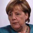 Interview auf Youtube: Merkel verteidigt Ziel von 1 Million Elektroautos bis 2020