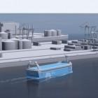 Schifffahrt: Yara Birkeland wird der erste autonome E-Frachter